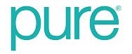 pure-insurance-logo