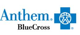 Anthem-BlueCross