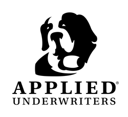 AppliedUnderwriterslogo2