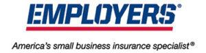 EMPLOYERS-Logo-w-Tagline-300dpi-750w-x-195h