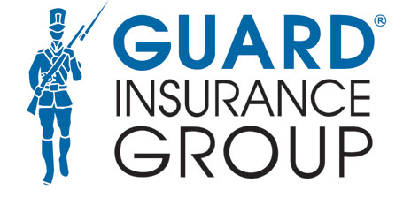 GUARD_logo