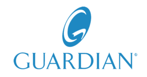 Guardian-health-Logo