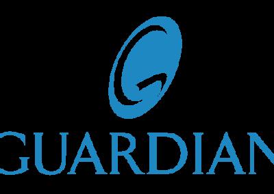 Guardian-health-Logo