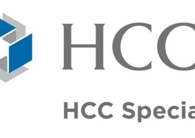 HCC-Specialty