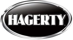 Hagerty-Logo-trans