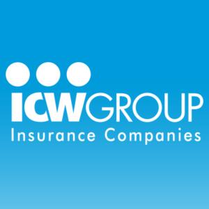 ICWInsurance