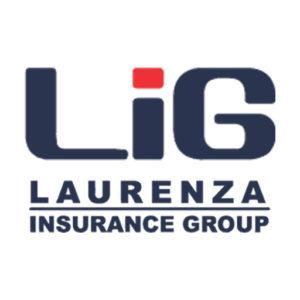 LIG-Insurance
