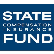 State-Fund