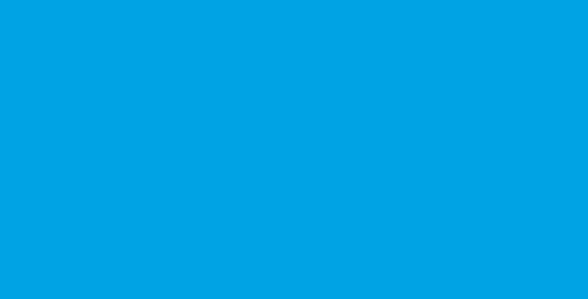 aig-1032d-01-logo
