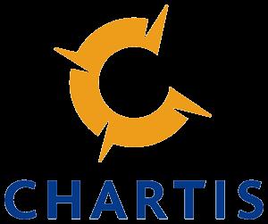 chartis-insurance-logo