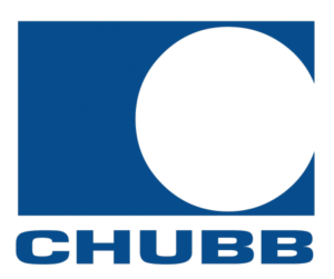 chubb-logo-450x377