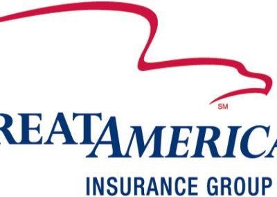 great_american_insurance_group_logo