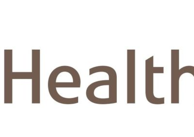 health-net-logo-1
