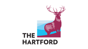 logo-the-hartford