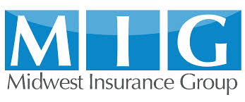 midwest-insurance