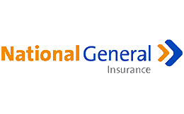 national-general-logo-t