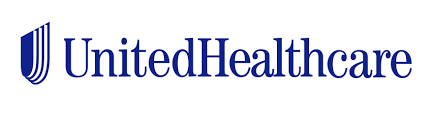 united-health-care-logo