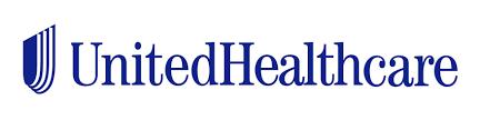 united-health-care-logo
